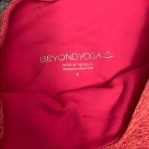 Beyond Yoga Pants & Jumpsuits - Beyond Yoga Leggings